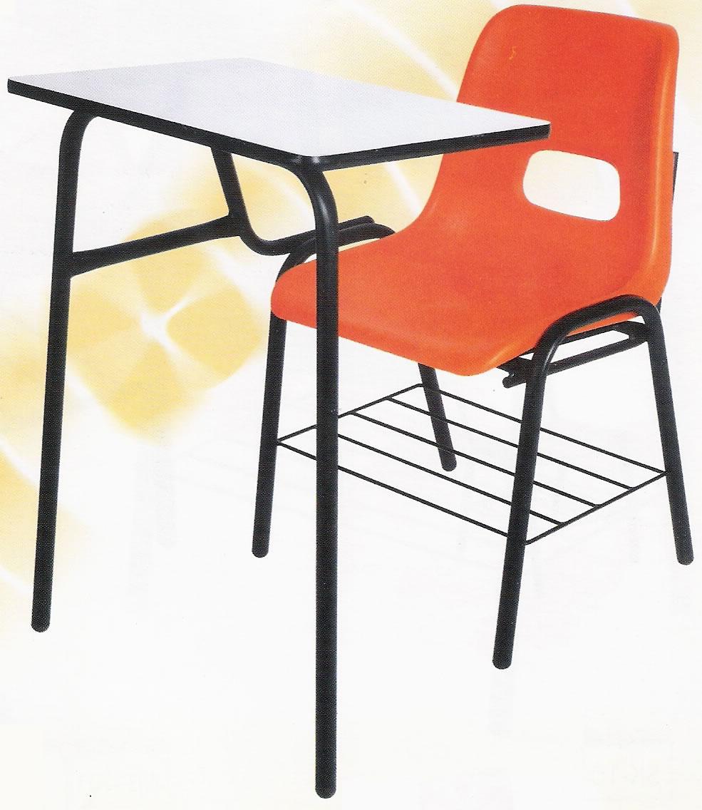 Muebles para oficina muebles de oficina sillas para for Sillas de oficina